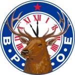 bpoe_elks_lodge_logo