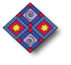 thumb_nqc_logo