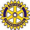 thumb_rotary-logo