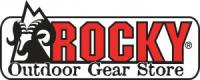 Rocky-Outdoor-Gear-Seco4A3-300x120