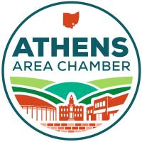 Athens_Chamber_logo_color_1200px