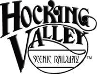 HVSR_Logo