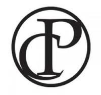 Paper_Circle_logo